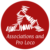 Pro Loco and Associations